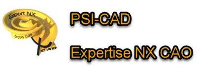 PSI-CAD