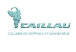 CAILLAU